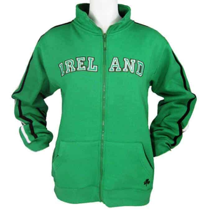 Irish-Ladies-Soccer-Jacket-2