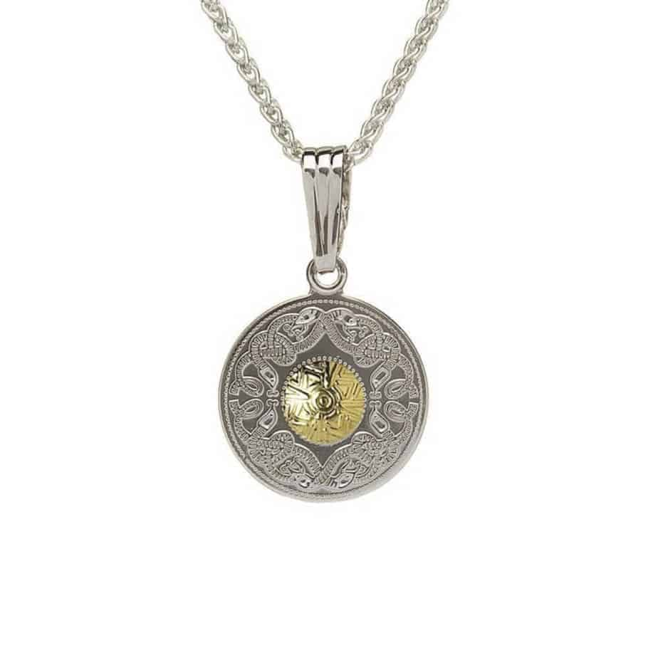 celtic-warrior-pendant-1001