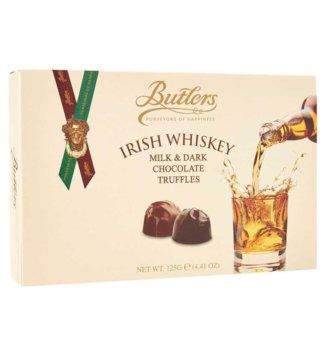 irish-whiskey-truffles