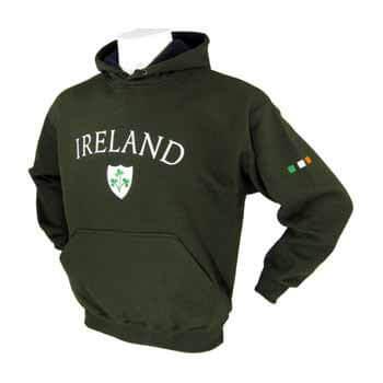 ireland-hoodie