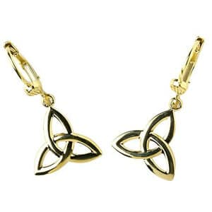 celtic-knot-earrings