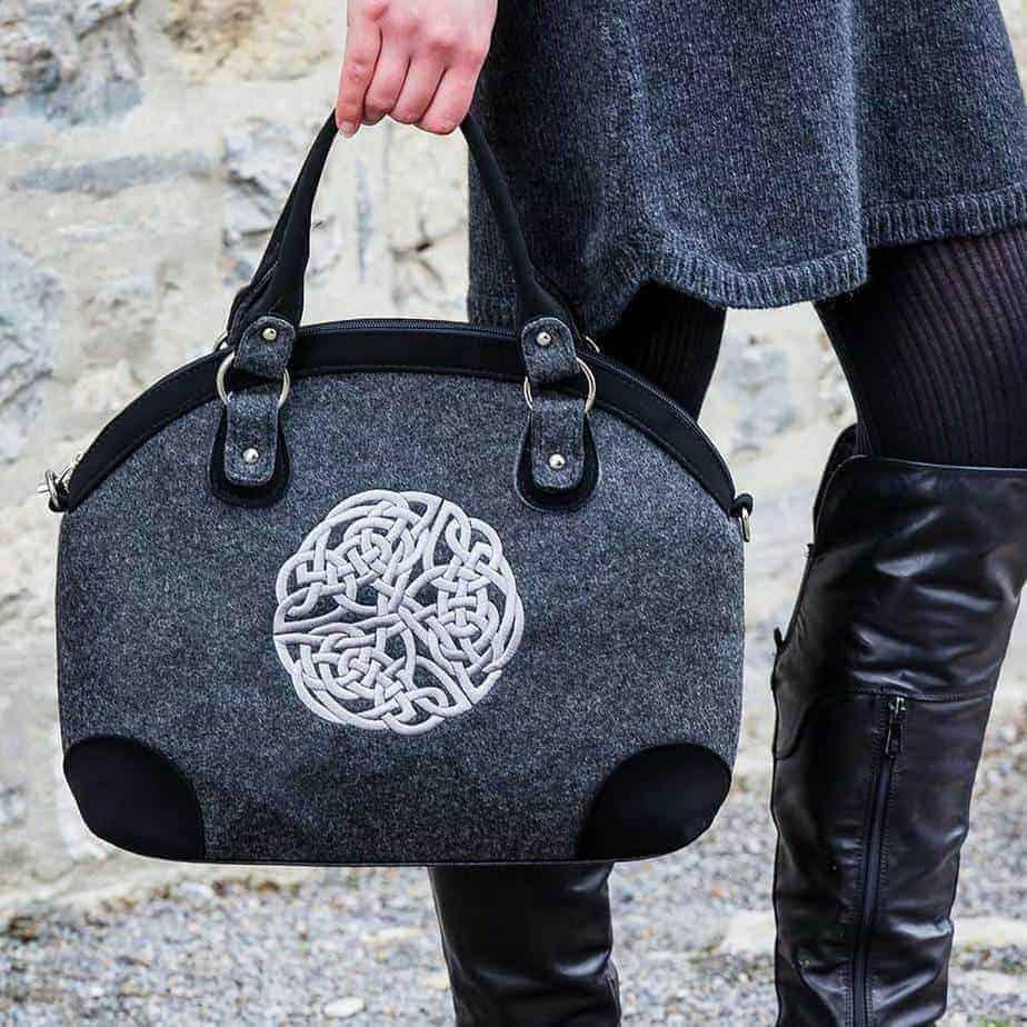 Irish Handbag