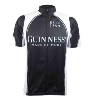 Guinness Cycling Shirt