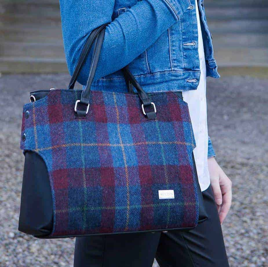 ladies-plaid-bag-irish-773-4-1001