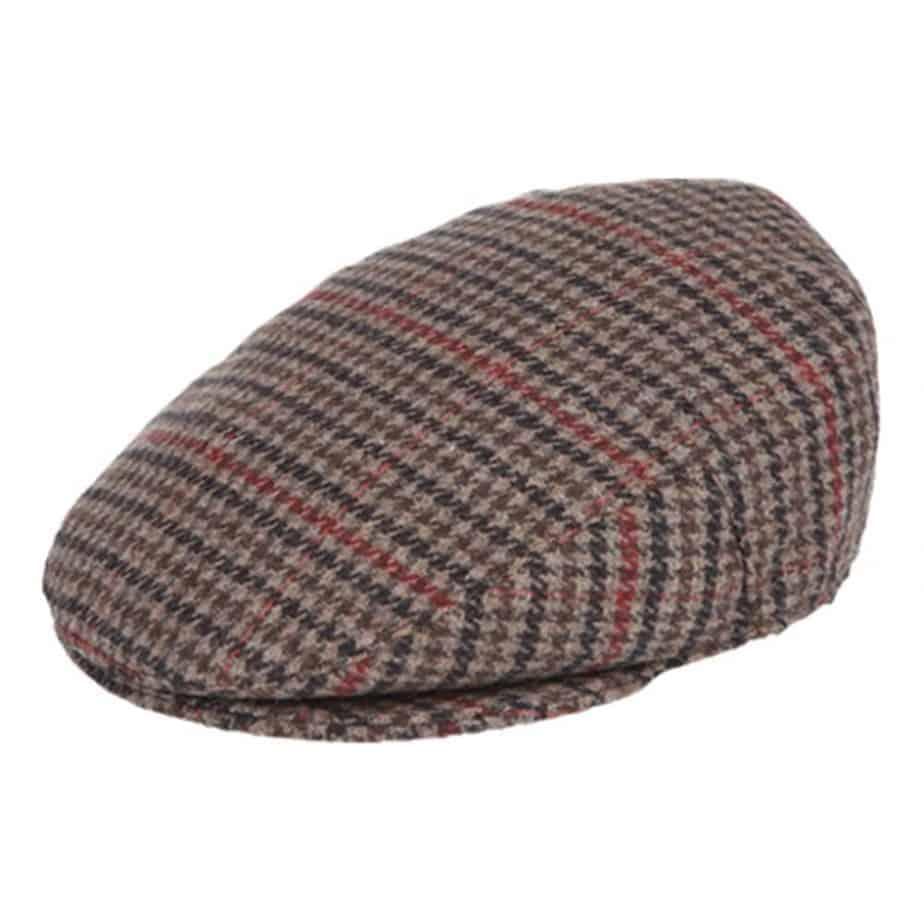 e7006c2cf6ae7 Irish Hat Styles - Biyo-Geka.Org Photo Style