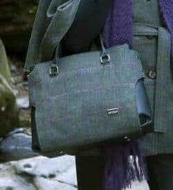 Handbag-tn
