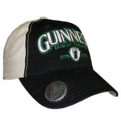 Guinness-Beer-Opener-Hat-260