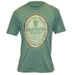 Guinness-Shirt-Green-260