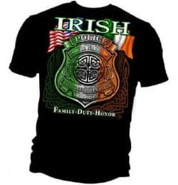 Irish-American-Police-Shirt-back-260