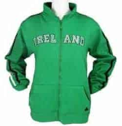 Irish-Ladies-Soccer-Jacket-260