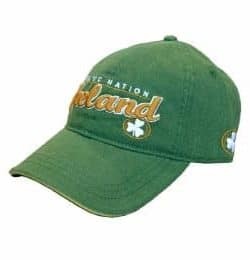 Irish-Pride-Baseball-Cap-Green-260