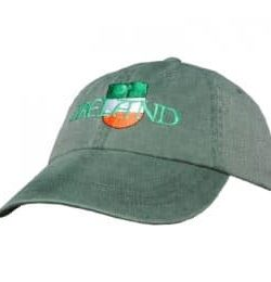 Irish-Shield-Hat-260