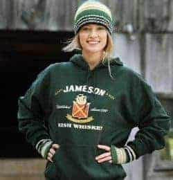 Jameson-Sweatshirt-260