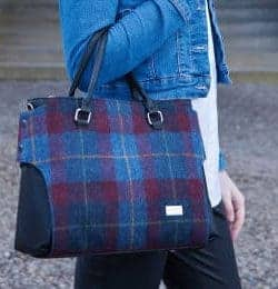Ladies-Plaid-Bag-Irish-773-4-260