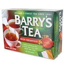 barrys-irish-breakfast-tea-260