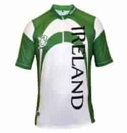 cycling-jersey-with-shamrocks-front-260