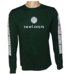 ireland-celtic-design-shirt-260
