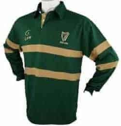 irish-harp-rugby-shirt-260
