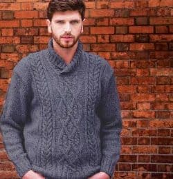 man-sweater-menu-260
