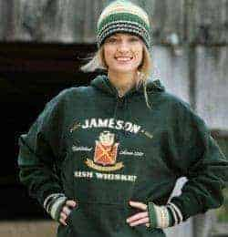Jameson-Sweatshirt-long