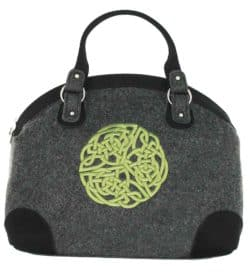 Celtic-Design-Handbag