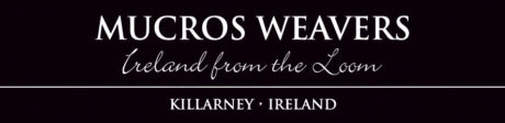 Mucros Weavers Killarney Ireland