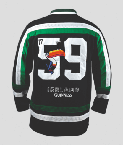 Guinness-Hockey-Shirt-Back
