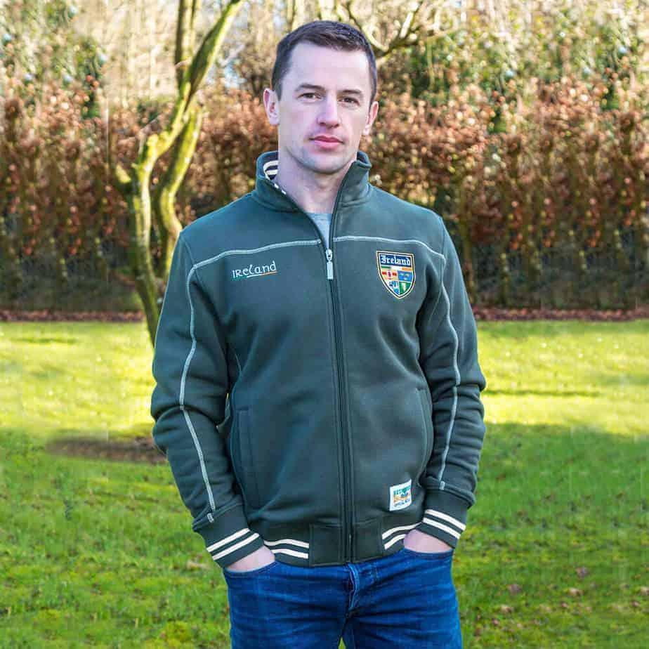 Irish-Retro-Jacket