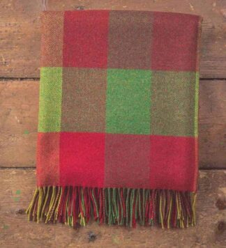 Irish-Lambswool-Throw
