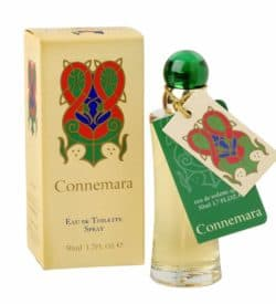 Connemara Perfume Spray - Eau de Toilette