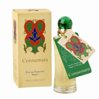 Connemara Perfume Spray - Eau de Toilette