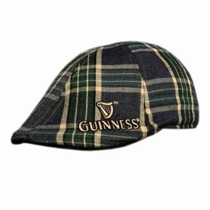 Guinness Ivy Cap