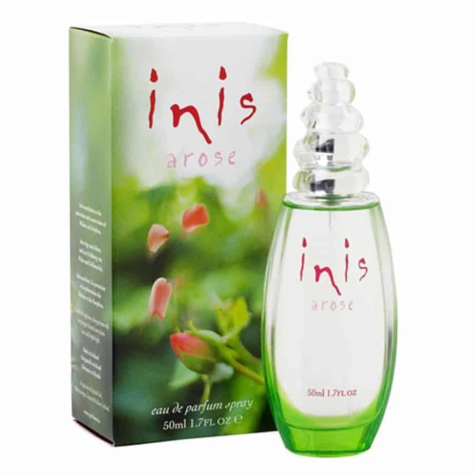 Inis Arose 50 ml