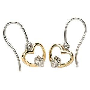 e138_Diamond_earrings_prv